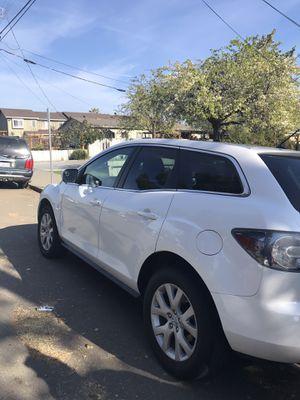 Mazda cx7 for Sale in Hayward, CA