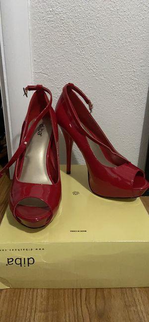 Diba Heels for Sale in Odenton, MD