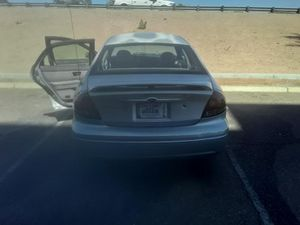 2005 ford Taurus for Sale in Phoenix, AZ