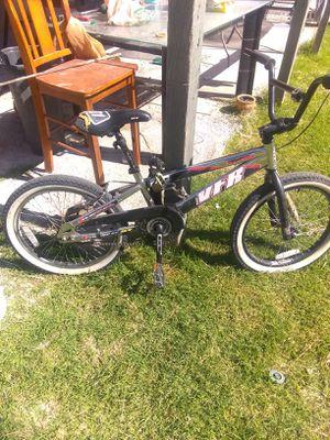 Bmx bike for Sale in Las Vegas, NV