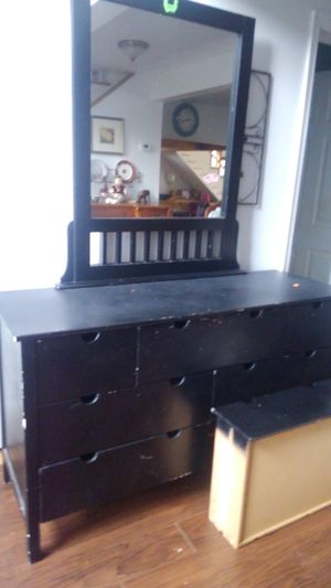 IKEA Dresser for Sale in Hillsborough, NC