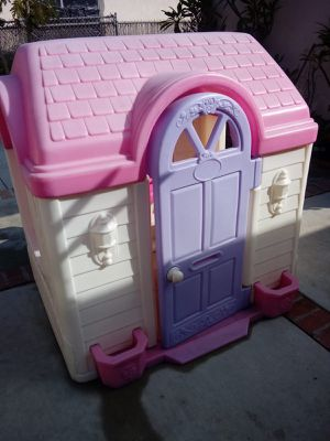 Play House for Sale in Irwindale, CA