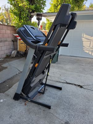 Sears Nordictrack Treadmill for Sale in West Covina, CA