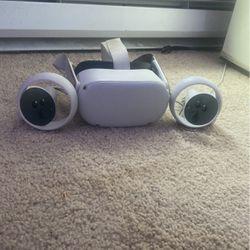 Oculus Quest 2 for Sale in Arlington,  WA