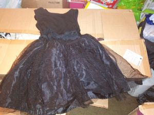 Xs dress kids for Sale in Ontario, CA