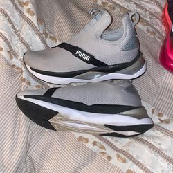 Puma Tennis Shoes for Sale in Smyrna,  TN