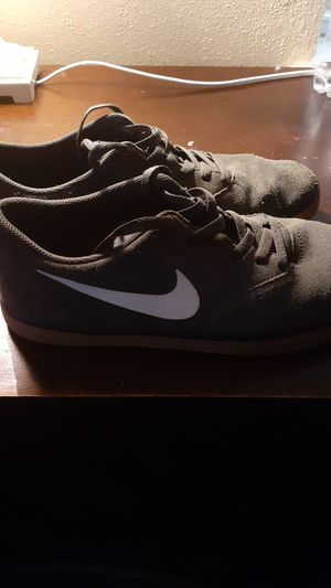 Nike SB Shoes for Sale in Tyler, TX