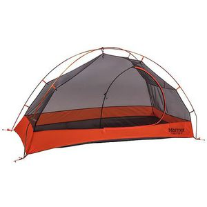 Marmot- tungsten 1p backpacking tent for Sale in Newton, MA