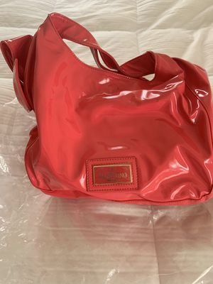 Valentino Garavani Bag for Sale for sale  Queens, NY