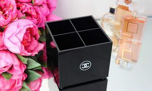 Chanel New Makeup Brush Holder for Sale in Tampa, FL