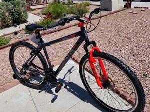 "Mountain bike 29"" Boys SC29 for Sale in Las Vegas, NV"