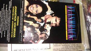 Elvis for Sale in Lancaster, CA
