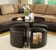 Two in one coffee/dining table!!
