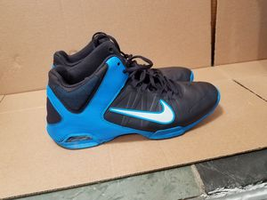 Nike Shoes Size 9.5 for Sale in Seattle, WA