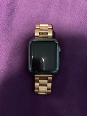 32 mm Series 1 Apple Watch for Sale in Durham, NC