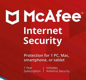 TotalProtection:PC/Mac for Sale in Fontana, CA