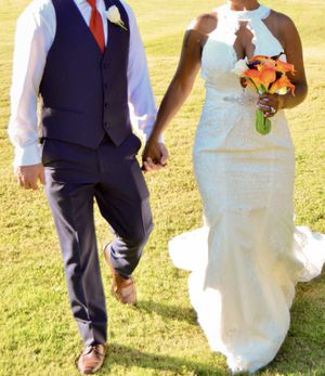 Budget Bride Wedding Dresses for Sale in Peachtree Corners, GA