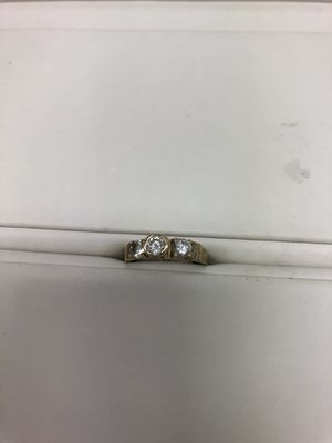 10k ring for Sale in Chicago, IL