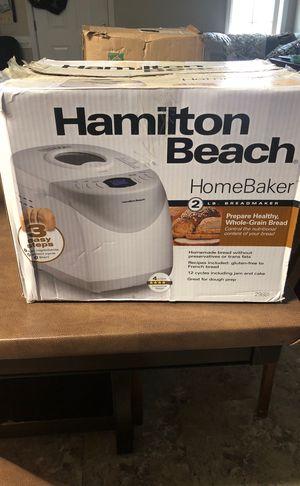 Hamilton Home Baker for Sale in Glen Raven, NC