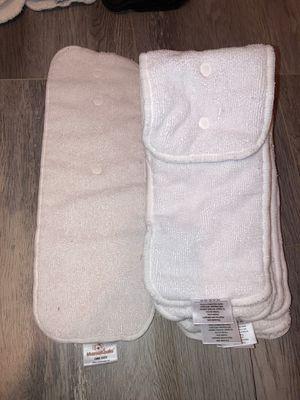 Mamakoala insert diaper for Sale in Long Beach, CA