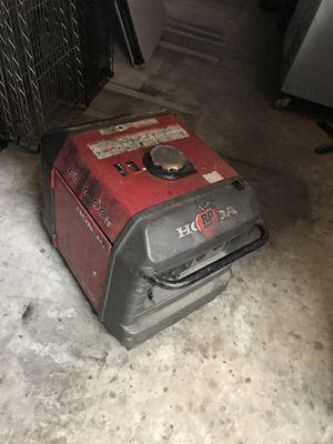 Honda 3000 generator for Sale in New York, NY