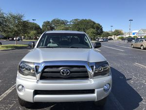 Toyota Tacoma 2008 for Sale in Belle Isle, FL