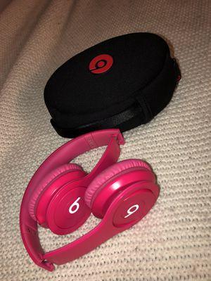 Beats headphones for Sale in Great Falls, MT
