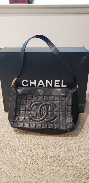 Chanel purse for Sale in Lake Forest, CA
