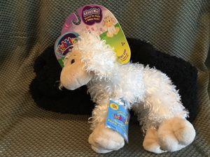 Webkins Lamb for Sale in Vancouver, WA