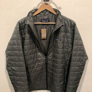 Patagonia Nano Puff Jacket for Sale in Orange, CA