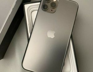 FullPrice$2OO‍🎄Apple iPhone 11 Pro 256GB Unlocked for Sale in Washington, DC