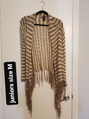 Juniors clothes most size medium for Sale in Lutz, FL