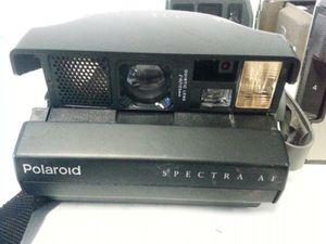 Polaroid Spectra AF Instant Film camera. for Sale in Burbank, CA