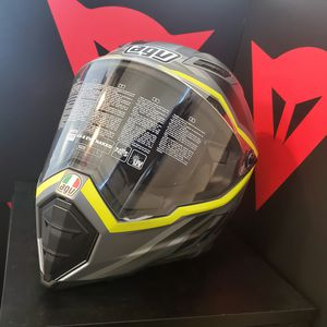 New AGV AX-8 naked size L for Sale in HUNTINGTN BCH, CA