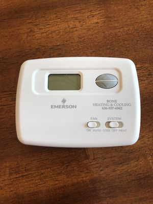 Thermostat for Sale in Affton, MO