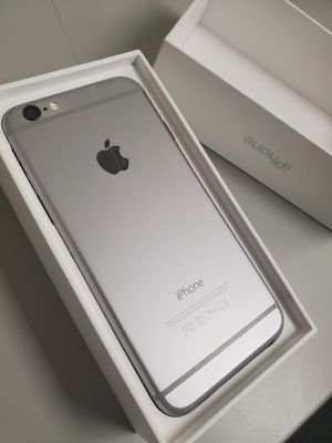 iPhone 6 64 GB💥 GSM UNLOCKED 💯 FIRM PRICE ‼️ for Sale in Lombard, IL