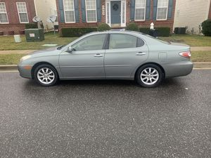 Lexus ES for Sale in Bowie, MD
