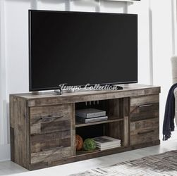 TV Stand, SKU# ASHEW0200-168TC for Sale in Norwalk,  CA