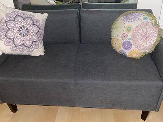 Love Seat for Sale in Glenarden,  MD
