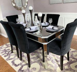 Dinning set for Sale in Woodbridge Township, NJ