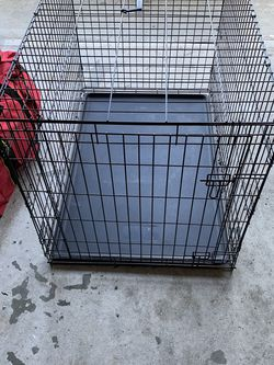 Dog Kennel for Sale in Santa Cruz,  CA