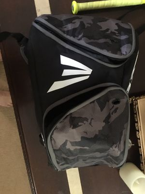 Baseball sports backpack for Sale in Largo, FL