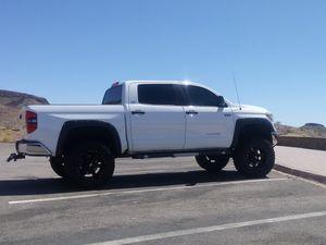 Toyota tundra for Sale in Phoenix, AZ