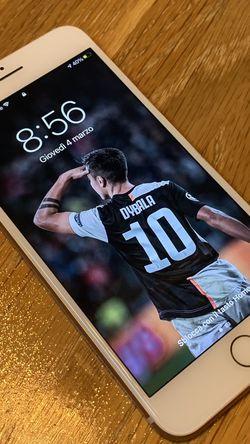 iPhone 8 Plus for Sale in Daytona Beach,  FL