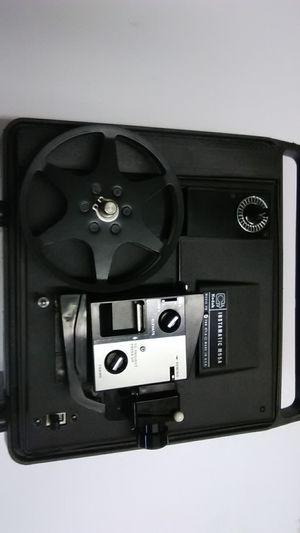 Kodak instamatic m65a movie projector for Sale in Festus, MO