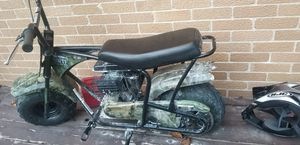 Offroad Pit Bike for Sale in O'Fallon, MO