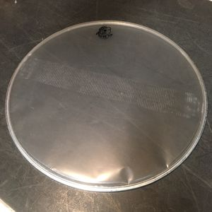 "14"" Pork Pie Remo Resonant Head for Sale in Commerce, CA"