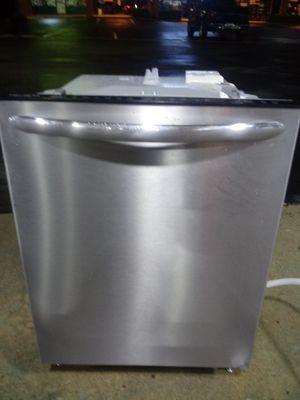 Frigidaire dishwasher for Sale in Woodstock, GA