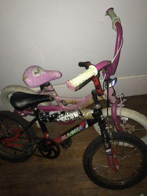kids bikes for Sale in Malden, MA