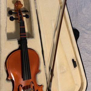 Violin for Sale in Redmond, WA